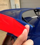 GT4-Wing-End-Decals